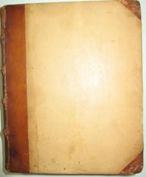 Commentarius in Epistolam ad Hebraeos cum Indicibus locupletissimis, quibusdam Tabulis Aeneis ...