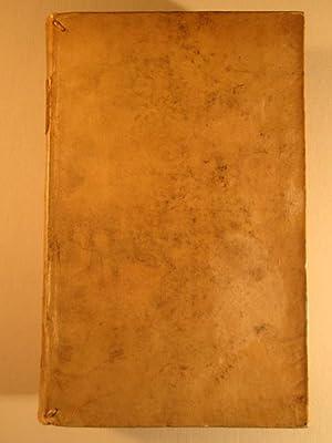 Dictionnaire Bibliographique, Historique et Critique des Livres Rares, Precieux, Singuliers, ...
