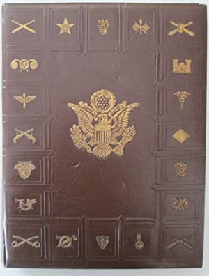 Photo album from a US Soldier in World War II: No Author