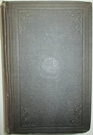Provincial Papers. Documents and Records Relating to the Province of New Hampshire, from 1749 to ...