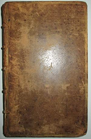 The Dunciad. With Notes Variorum, and the Prolegomena of Scriblerus. The Second edition, with some ...