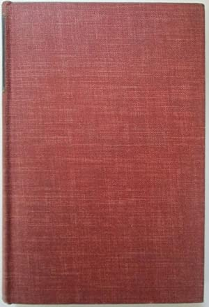 A Bibliography of the Works of Mark Twain, Samuel Langhorne Clemens. A list of First Editions in ...