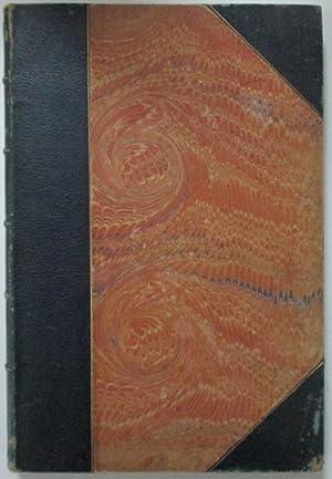 A Souvenir: descriptive of the Adirondack Mountains, Lake George, Lake Champlain, Saratoga and ...