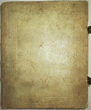 Johann Arndts sechs Bucher vom wahren Christenthum : welche handeln von heilsamer Busse, herzlicher...