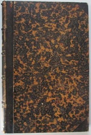 Der Prophet Sacharjah: Kliefoth, Theodor