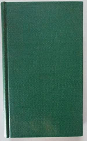 Letters and Conversations on Preaching; wherein all Material Points, whether originated by Claude, ...