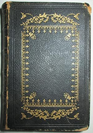Parish Hymns. A Collection of Hymns for Public, Social and Private Worship. Selected and Original: ...