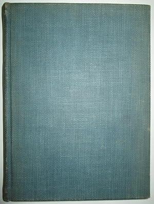 Quaint Stories of Samurais: Ihara (Ibara in the book), Saikaku; Sato, Ken (translator).