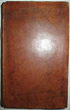 The Evidences of Christian Religion, with Additional Discourses. Collected from the writings of the...