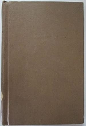 Annual Reports for the American Railways Company. Bound volume, with 14 reports from 1901 to 1914: ...