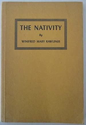 The Nativity. A Promise Fulfilled. Its Place in Adamic Dispensation