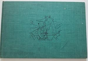 The Good-Luck Horse.: Chih-Yi; Chan, Plato