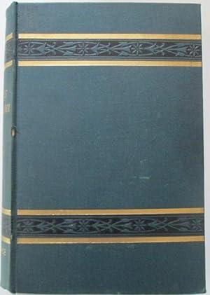 The Princess of Casamassima. A Novel: James, Henry