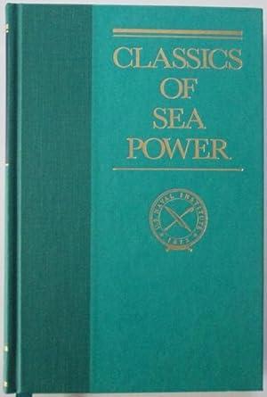 The Naval Strategy of the World War: Wegener, Wolfgang; Herwig, Holger (translator).