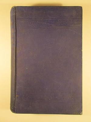 History of the Fifteenth Regiment New Hampshire Volunteers 1862-1863: McGregor, Charles