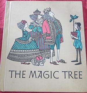 The Magic Tree: McCrea, James and Ruth
