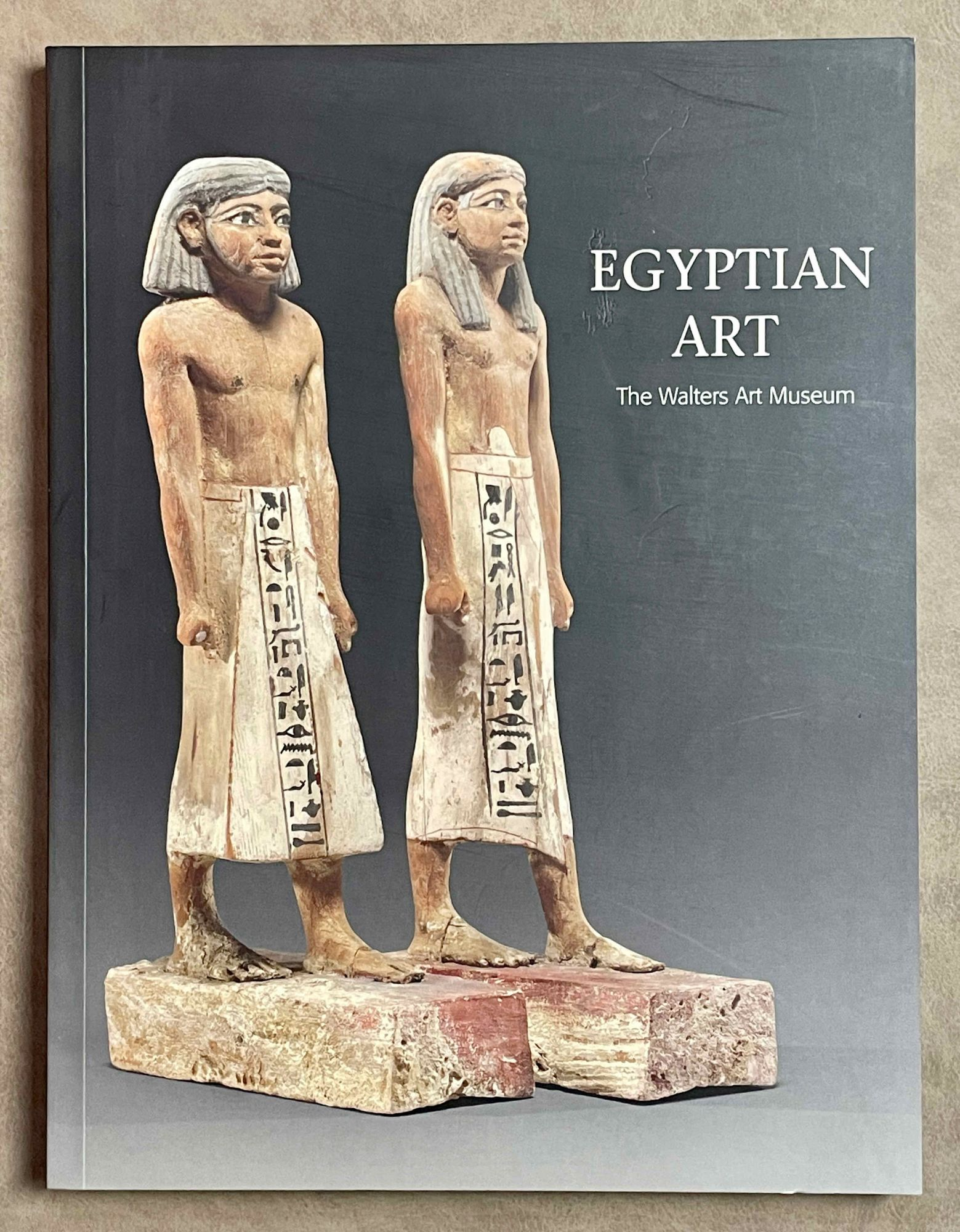 Egyptian Art - The Walters Art Museum