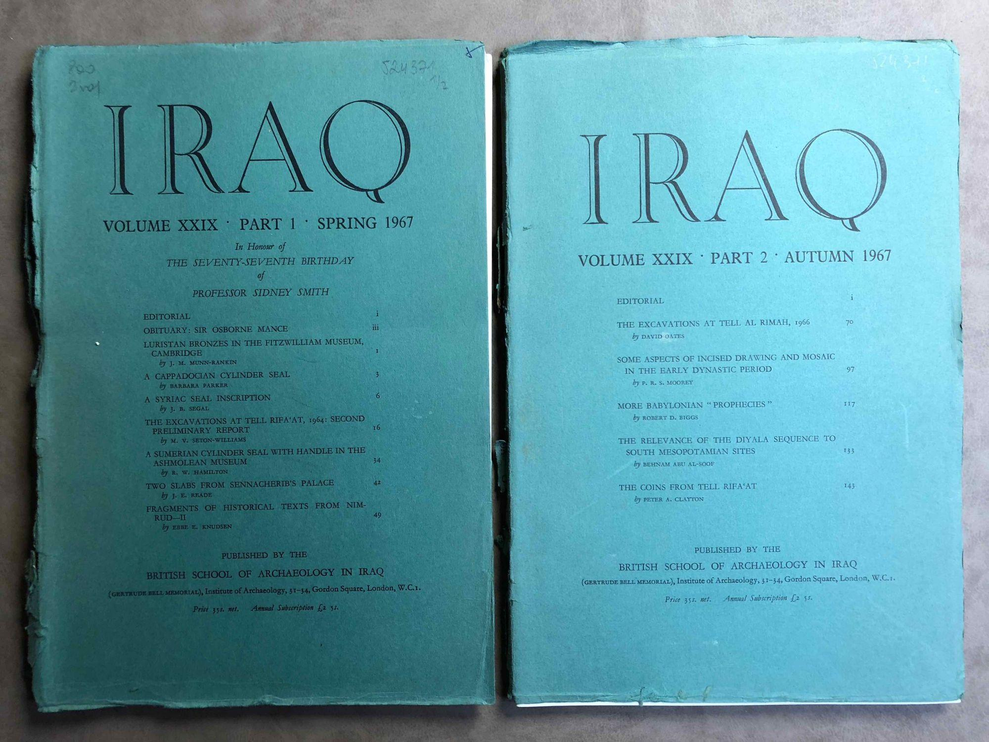 Iraq_Journal_of_the_British_School_of_Archaeology_in_Iraq_Volume_XXIX_Parts_12_1967_In_honour_of_the_seventyseventh_birthday_of_professor_Sidn