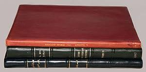 Livre des perles enfouies et du mystère: KAMAL Ahmed Bey