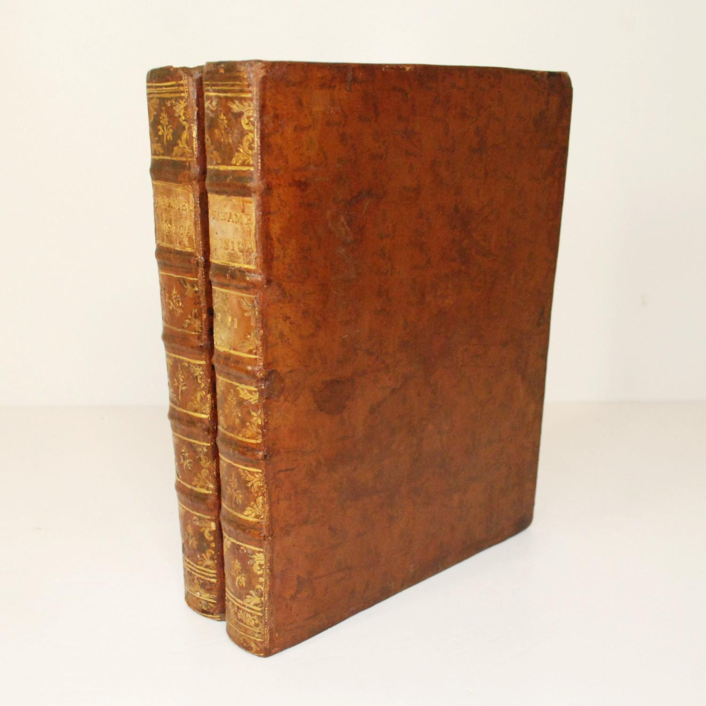 PHYSICA DE LOS ARBOLES, en la qual se trata de la anatomia de las ...