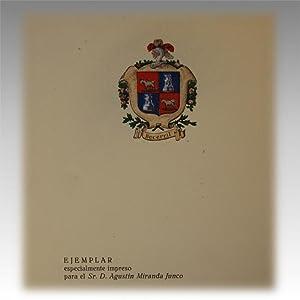 GLOSA RIMADA DE LA VIRGEN MARIA POR JUAN BECERRIL Y MIRALLES CON CINCUENTA Y SIETE GRABADOS DE CATH...