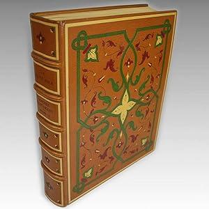 La Sainte Bible (Ancien testament): TISSOT, James