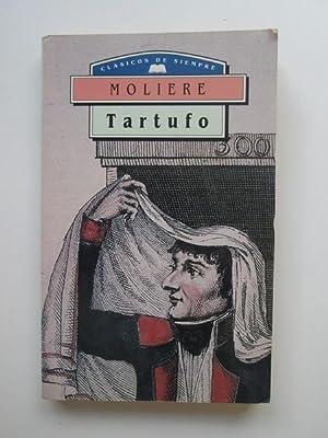 Tartufo: Moliere