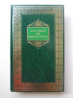 Los Viajes De Marco Polo: Lola Fonseca