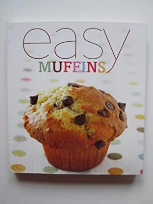 Easy Muffins