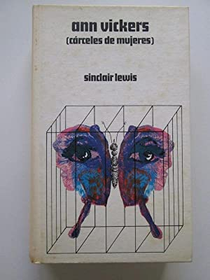 Critical essays on sinclair lewis