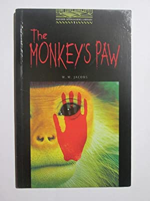 The Monkey's Paw: Best-Seller Pack: W.W. Jacobs