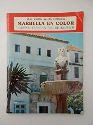 Marbella En Color