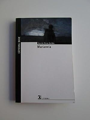 Marianela: Benito Perez Galdos