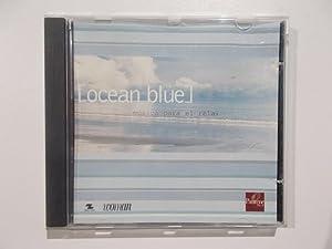 Ocean Blue, Música para el Relax: Ocean Blue