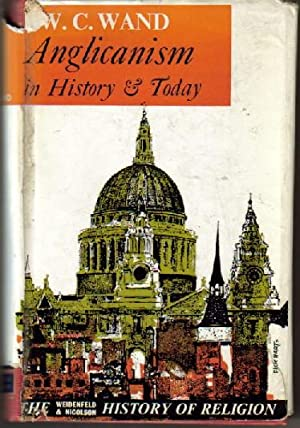 9781563383373 - Religion in a Secular City Essays in Honor of Harvey Cox by Arvind Sharma