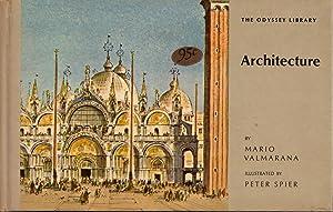 Architecture: Mario Valmarana
