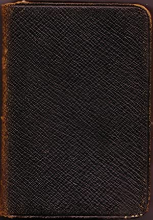 The Hymnal, Revised And Enlarged As Adopted