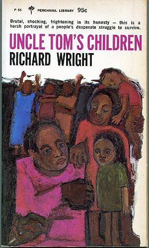 black boy by richard wright summary essay