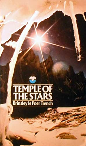 Temple Of The Stars: Le Poer Trench