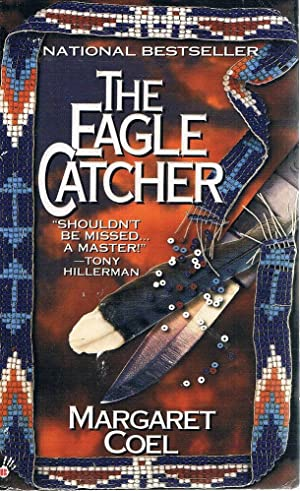 The Eagle Catcher