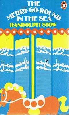 The Merry Go Round In The Sea: Stow Randolph