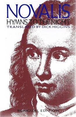 Hymns to the Night (Paperback)