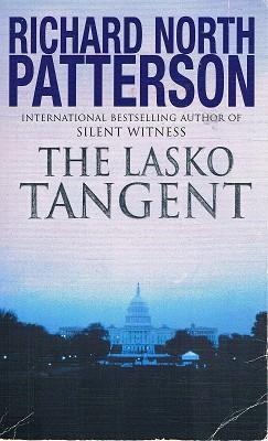 The Lasko Tangent: Patterson Richard North