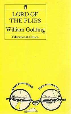 an evaluation and summary of william goldings novel lord of the flies William golding was influenced by many things before writing lord of the flies, whether they be historical, cultural or literarya lot of his influence came from world war ii which he experienced firsthand as he was greatly involved.