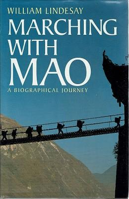 Marching With Mao: A Biographical Journey