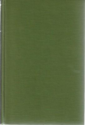 The Memoirs Of Captain Liddell Hart. Volume One