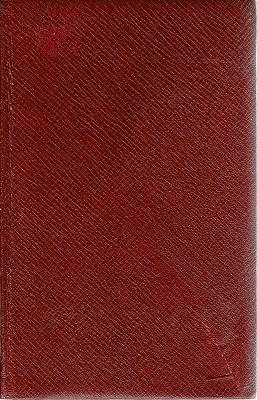The World's Famous Orations: Vol.VI. Ireland. 1775-1902: Bryan Wiliam Bryan