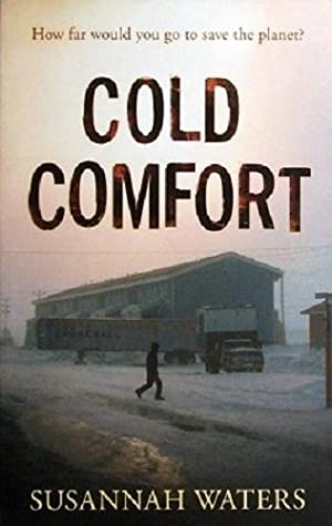 Cold Comfort: Waters Susannah