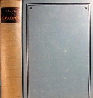 Chopin: Bidou Henri