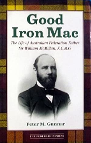 Good Iron Mac